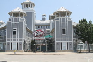 Dr_Pepper_Ball_Park_Frisco_Tx