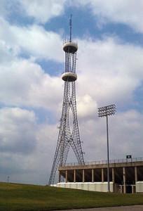 Mesquite_tower
