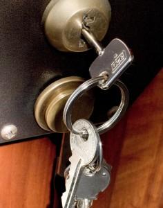 locksmith in Carrollton TX