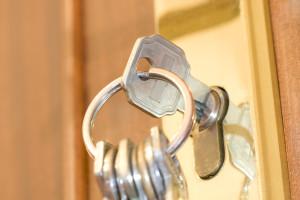 locksmith-in-mesquite-tx