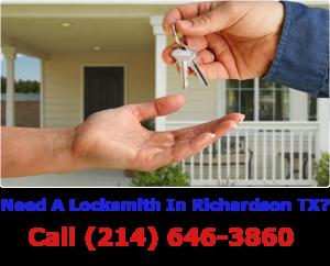 locksmith-richardson-tx