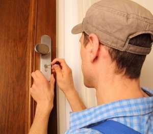residential-locksmith-Badger