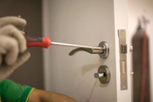 24 hour locksmith Smithfield